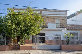 Piso en venta en Mairena del Alcor, Sevilla, Calle Antonio Machado, 92.700 €, 5 habitaciones, 158 m2