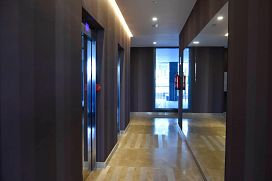 Piso en venta en Piso en Valladolid, Valladolid, 220.000 €, 2 habitaciones, 128 m2