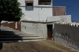 Suelo en venta en Almodóvar del Río, Córdoba, Calle Barranco, 5.900 €, 31 m2