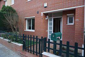 Casa en venta en Sant Vicenç de Montalt, Barcelona, Paseo Can Gasull, 395.000 €, 4 habitaciones, 212 m2