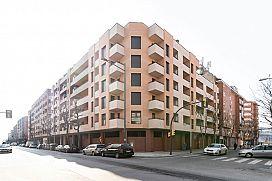 Piso en venta en Lleida, Lleida, Calle de Corbins, 184.500 €, 122 m2