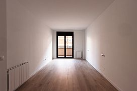Piso en venta en Piso en Lleida, Lleida, 167.000 €, 122 m2
