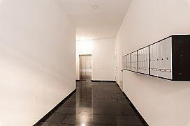 Piso en venta en Piso en Lleida, Lleida, 190.700 €, 124 m2