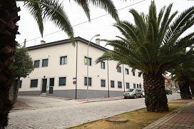 Piso en venta en El Hoyo de Pinares, Ávila, Avenida de la Constitución, 44.000 €, 2 habitaciones, 88 m2