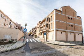 Local en venta en Yuncler, Toledo, Avenida de la Estacion, 68.000 €, 157 m2