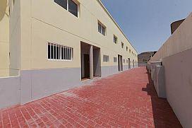 Parking en venta en Pájara, Las Palmas, Avenida de la Unión, 92.200 €, 29 m2