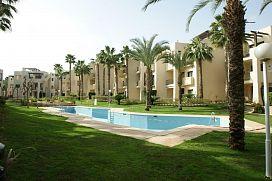 Piso en venta en San Javier, Murcia, Avenida del Mar, 94.500 €, 3 habitaciones, 91 m2