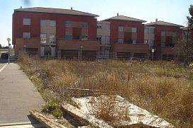Suelo en venta en Alpicat, Lleida, Calle del Pont de Puell, 304.000 €, 902 m2