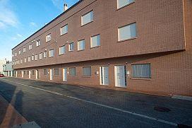 Piso en venta en Albocàsser, Castellón, Calle en Proyecto B56, 23.840 €, 1 habitación, 67 m2