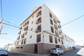 Piso en venta en Almendralejo, Badajoz, Calle Enrique Triviño, 36.100 €, 1 habitación, 1 baño, 51 m2