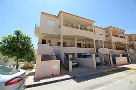 Casa en venta en Vera, Almería, Calle Era, 153.000 €, 3 habitaciones, 234 m2