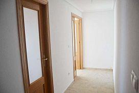 Piso en venta en Almoradí, Alicante, Calle Europa, 57.000 €, 3 habitaciones, 110 m2