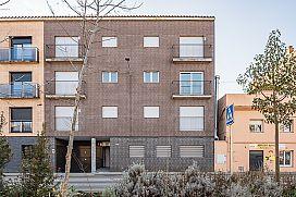 Piso en venta en Tordera, Barcelona, Carretera Fogars, 101.000 €, 1 habitación, 75 m2