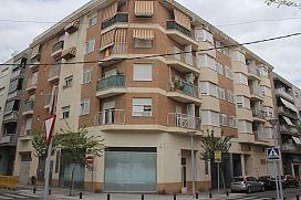Local en venta en Gandia, Valencia, Calle Poeta Llorente, 93.600 €, 264 m2