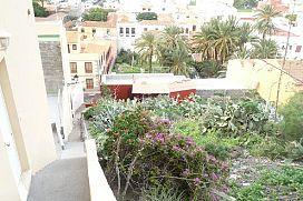 Suelo en venta en El Molinito, San Sebastián de la Gomera, Santa Cruz de Tenerife, Calle la Luz, 223.000 €, 895 m2