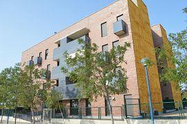 Trastero en venta en Tafalla, Navarra, Calle Jose Maria Azcona, 3.500 €, 13 m2