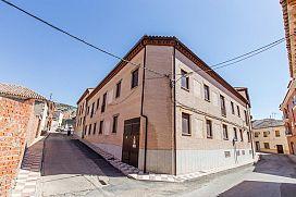 Piso en venta en Los Yébenes, Toledo, Calle Huertos, 67.600 €, 3 habitaciones, 1 baño, 138 m2