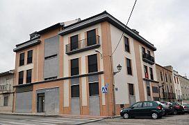 Piso en venta en Linares, Jaén, Calle Huerta de la Eras, 71.500 €, 1 habitación, 1 baño, 70 m2