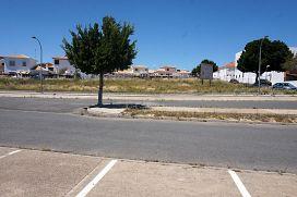 Suelo en venta en Cartaya, Huelva, Calle Gracia Terreno Parcela C-1 Plan Parcial la Joya Parc.c, 144.400 €, 2183 m2