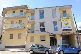 Piso en venta en Crist Rei, Inca, Baleares, Calle Germà Benildo Esq. Escorca, 169.000 €, 1 baño, 112 m2