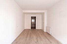 Piso en venta en Piso en Lleida, Lleida, 185.400 €, 1 baño, 114 m2