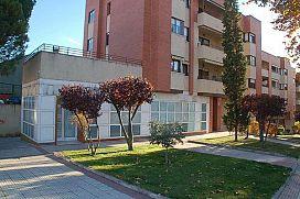 Local en venta en Alamín, Guadalajara, Guadalajara, Avenida Beleña, 169.650 €, 294 m2