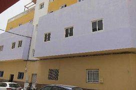 Piso en venta en Vecindario, Santa Lucía de Tirajana, Las Palmas, Calle Banot, 58.000 €, 1 habitación, 1 baño, 59 m2