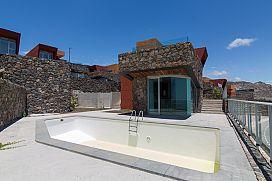Piso en venta en Perera, San Bartolomé de Tirajana, Las Palmas, Calle Green, 500.700 €, 1 baño, 129 m2