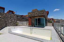 Piso en venta en Perera, San Bartolomé de Tirajana, Las Palmas, Calle Green, 405.700 €, 1 baño, 129 m2