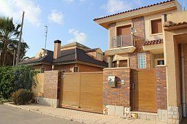 Casa en venta en Diputación de Albujón, Murcia, Murcia, Calle Alvaro de Bazan, 249.500 €, 3 habitaciones, 1 baño, 394 m2