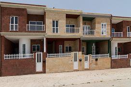 Casa en venta en Vecindario, Santa Lucía de Tirajana, Las Palmas, Calle Einstein, 240.000 €, 3 habitaciones, 3 baños, 220 m2