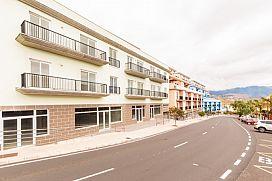 Piso en venta en Breña Baja, Santa Cruz de Tenerife, Calle San Antonio, 95.000 €, 1 baño, 92 m2