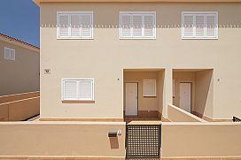 Piso en venta en Puerto Santiago, Santiago del Teide, Santa Cruz de Tenerife, Calle Alcalde Pedro Acevedo Bisshopp, 165.000 €, 1 habitación, 1 baño, 58 m2