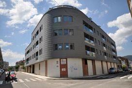 Local en venta en A Esfarrapada, Salceda de Caselas, Pontevedra, Avenida Galicia, 54.500 €, 200 m2