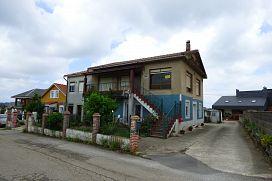 Piso en venta en Pontejos, Marina de Cudeyo, Cantabria, Barrio la Cavada, 99.000 €, 3 habitaciones, 1 baño, 84,46 m2