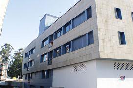 Piso en venta en A Esfarrapada, Salceda de Caselas, Pontevedra, Calle Vigo, 69.400 €, 2 habitaciones, 1 baño, 72 m2