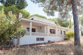 Casa en venta en Dehesa Golf, Aljaraque, Huelva, Calle Valdés Leal, 253.000 €, 6 habitaciones, 4 baños, 567 m2