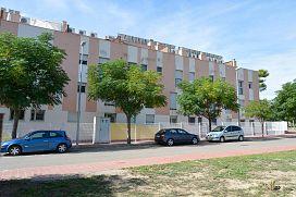 Piso en venta en Cal Bitxo, El Pla del Penedès, Barcelona, Avenida Torrent Gran, 104.000 €, 4 habitaciones, 2 baños, 115 m2