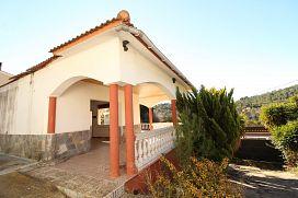 Casa en venta en Cal Surià, Olivella, Barcelona, Calle Farigola, 129.500 €, 3 habitaciones, 2 baños, 159 m2