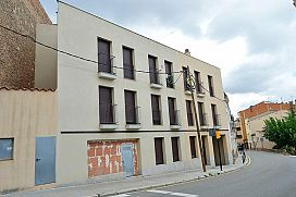 Piso en venta en Sant Llorenç D`hortons, Masquefa, Barcelona, Calle Dels Horts, 122.000 €, 1 habitación, 2 baños, 110 m2