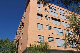 Piso en venta en Puerto de Alicante, Alicante/alacant, Alicante, Avenida Jaime I, 131.000 €, 3 habitaciones, 2 baños, 156 m2