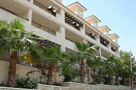 Piso en venta en Orihuela Costa, Orihuela, Alicante, Calle Bahamas, 85.000 €, 2 habitaciones, 2 baños, 75,06 m2