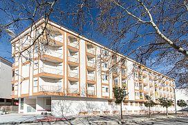 Piso en venta en Castalla, Alicante, Calle Vicente Blasco Ibañez, 47.500 €, 2 habitaciones, 1 baño, 71 m2