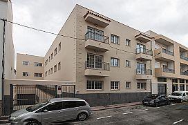 Piso en venta en San Miguel de Abona, Santa Cruz de Tenerife, Calle Antonio Machado, 85.000 €, 1 baño, 41 m2