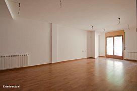 Piso en venta en Mas D`en Candi, Puigcerdà, Girona, Avenida Cerdanya, 101.900 €, 1 habitación, 1 baño, 58 m2