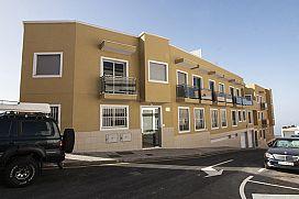 Piso en venta en La Vegueta, Guía de Isora, Santa Cruz de Tenerife, Calle los Guicios, 106.080 €, 1 habitación, 1 baño, 65 m2