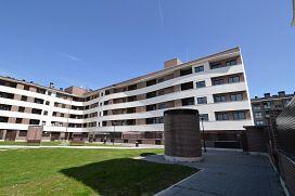 Piso en venta en Aranguren, Aranguren, Navarra, Plaza Lamiturri, 175.700 €, 2 habitaciones, 2 baños, 85 m2