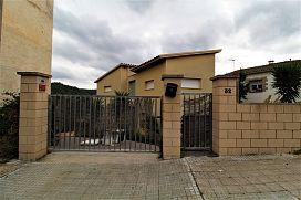 Casa en venta en Cervelló, Cervelló, Barcelona, Calle Serra Corredora, 348.500 €, 2 habitaciones, 1 baño, 223 m2