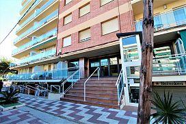 Piso en venta en Malgrat de Mar, Malgrat de Mar, Barcelona, Paseo Passeig Maritim, 146.600 €, 3 habitaciones, 2 baños, 96 m2