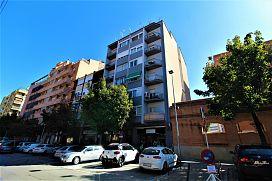 Piso en venta en Eixample, Girona, Girona, Calle Bonastruc de Porta, 215.700 €, 3 habitaciones, 1 baño, 79 m2